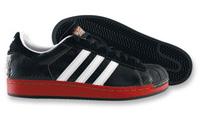Superstar1 76ers