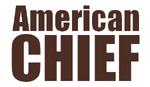 www.american-chief.de
