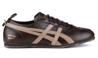 Asics Schuhe im Kolibrishop.com
