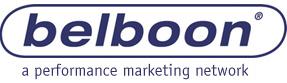 www.belboon.de