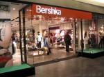 www.Bershka.com