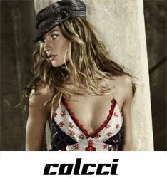 www.colcci.de