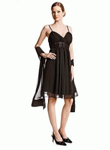 C&A Abendmode günstig online kaufen | Abendkleider ...