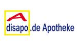 www.disapo.de