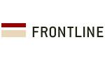 www.Frontlineshop.de
