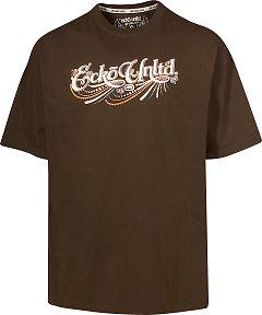 Ecko T-Shirt bei titus.de