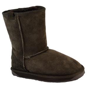 EMU Schuhe