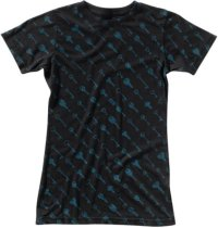 Etnies T-Shirt im PPF-Etnies-Shop