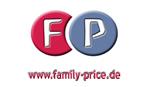 www.family-price.de