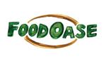 www.foodoase.de