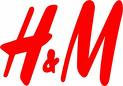 H+M Online Shopping