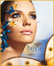 Heine Katalog Heine Online Shop Produkt Pfadfinder