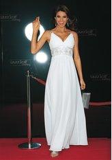 Laura Scott Abendkleid