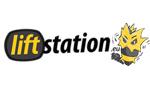 liftstation