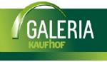 Galeria Kaufhof Online-Shop