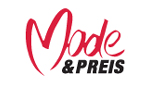 www.modeundpreis.de