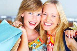 Wir zeigen Ihnen Online Shops, die Rechnungskauf aktzeptieren