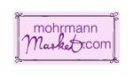mohrmann market