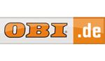 obi online shop mehr baumarkt produkt pfadfinder. Black Bedroom Furniture Sets. Home Design Ideas