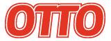 Der OTTO Shop - Erleben Sie die Markenvielfalt von OTTO.de