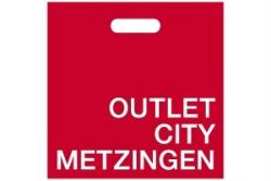 Logo Outletcity Metzingen