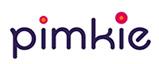 www.Pimkie.de