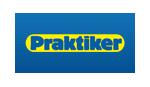 www.praktiker.de