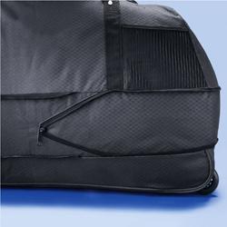 Ultraleichte Reisetasche