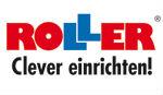 Roller Online-Shop