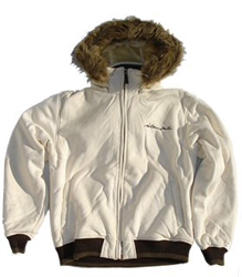 Sir Benni Miles Winterjacke bei amazon.de