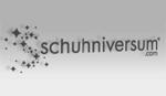 www.schuhniversum.de