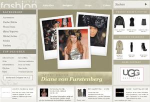 www.Fashionhype.com