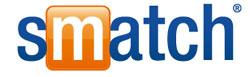 Smatch.com - Produkte suchen, bewerten & empfehlen!