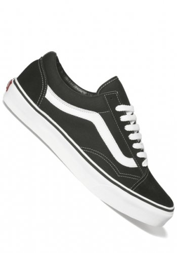 Vans Old Skool vom PPF-Shop