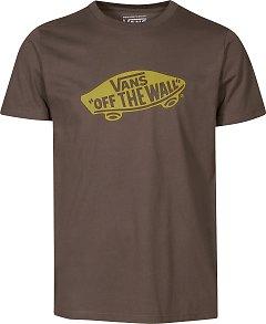Vans T-Shirt bei titus.de