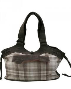 Vans Tasche von kolibrishop.com